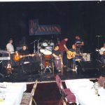 ברוש-לוס-אנג'לס-1990